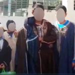 سيدي بوزيد: إقرار إجراءات لفائدة 9 من أطفال مدرسة الرقاب