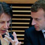 استدعت سفيرها بايطاليا: اجتماع بممثلين عن السترات الصفراء يُفيض كأس فرنسا