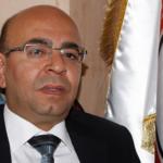 ملف مدرسة الرقاب: فاضل محفوظ يُراسل وزيري الدّاخلية والمرأة