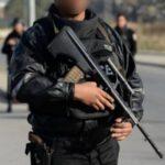 قابس : نقابة أمنيّة تتّهم رئيسي الاقليم وشرطة المرور وتحتجّ