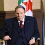 رفضا لترشّح بوتفليقة: دعوات جزائرية للنّزول إلى الشّوارع