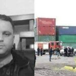 بسبب مقتل زميلهم دهسا بميناء رادس : أمنيون يدخلون في اعتصام مفتوح