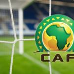 """برنامج مباريات الأندية التونسية في كأس """"الكاف"""": التوقيت وتعيينات الحُكّام"""