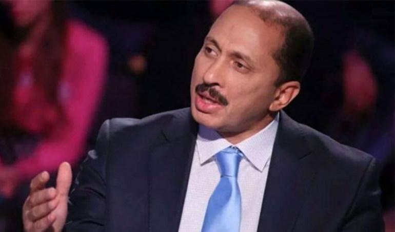 """محمد عبو للشاهد: """"نحّيت الوالي…؟ لازمك تتسأل علاش نحّيتو"""""""