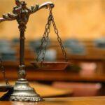 قانون محاضن أطفال: خطايا مالية والسجن في انتظار المخالفين