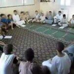 اتّحاد الشغل بسيدي بوزيد: مدرسة الرقاب القرآنية ثكنة طالبانية تُفرّخ التكفير والإرهاب
