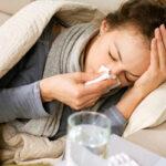 في ظل التقلبات الجوية : 6 توصيات من وزارة الصحة