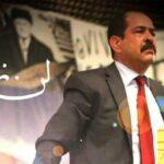 في ذكرى اغتيال بلعيد: حزب العمّال يُوجّه رسالة للقضاة الشرفاء