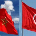 بعد فشل المشاورات: تونس ترفع شكاية على المغرب