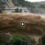جندوبة :  تحذير للسكان من لجنة مجابهة الكوارث
