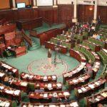 بعد انتقادات لاذعة: البرلمان يُرجئ مناقشة مشروع قانون تنقيح قانون الانتخابات