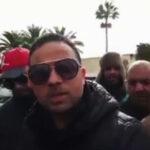 تحرك الفرع الجهوي للمحامين بتونس: انطلاق مسار تتبّع سيف الدين مخلوف