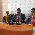 """التيّار يدعو للتنسيق ضدّ """"النزعة السلطوية للشاهد"""" ويُطالب بإقالة قدّاس"""