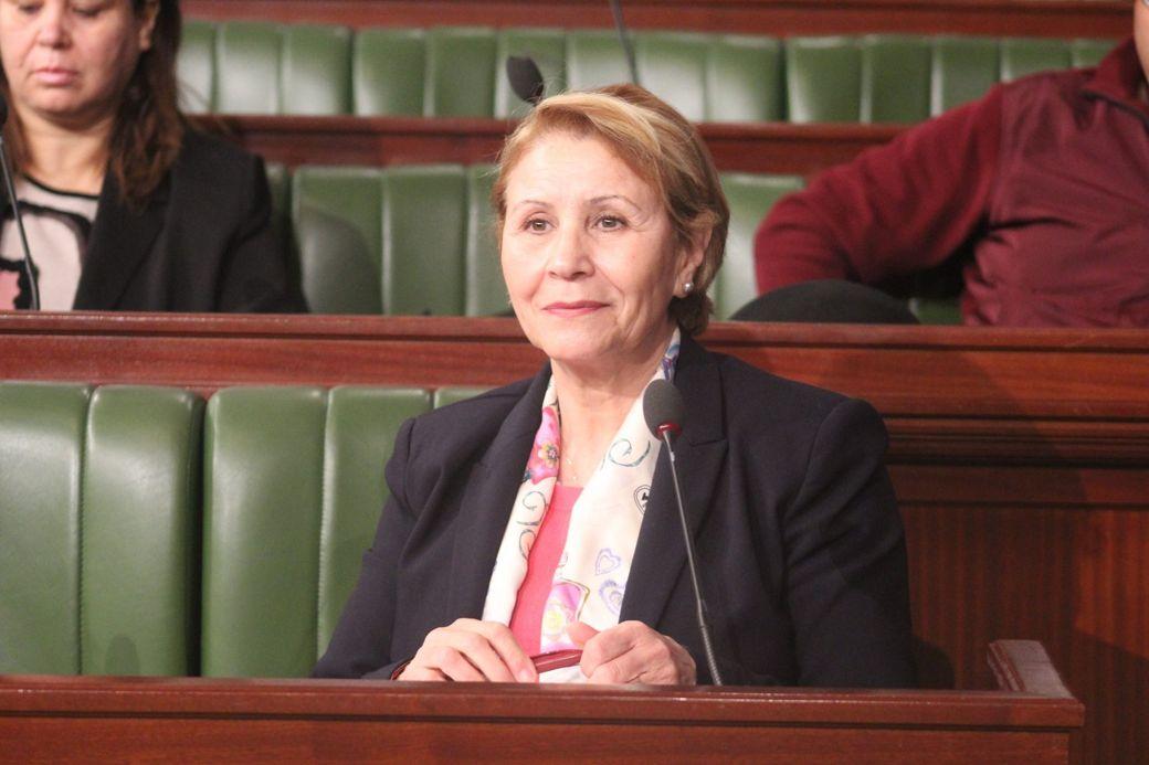 وزيرة المرأة: غلق مدرسة الرقاب تمّ في وقت قياسي وبطريقة منظّمة