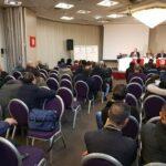 رغم تواجده بفرنسا: طوبال يُشرف على مؤتمر النداء بباريس دون حضور الرياحي