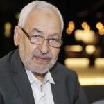 راشد الغنوشي : تغيير الحكومة قبل الانتخابات غير مُستبعد