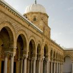 جمعية تكشف: استغلال معالم دينية للاستيلاء على المال العام والترويج للإرهاب