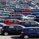 وزارة التجارة : توسيع قاعدة المنتفعين بالسيارات الشعبية