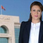 سعاد عبد الرحيم ضمن قائمة رئيسات البلديات الأفضل في العالم