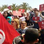 """تنسيقة """"أولياء غاضبون"""" تؤجّل مظاهرتها وتترقّب موقف نقابة الثانوي"""
