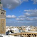 وزارة الشؤون الدينية: 393 مسجدا شُيّدت بعد الثورة 212 منها في طور التسوية