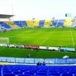الكشف عن ملعب مباراة السوبر التونسي