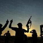MAGHREB CONFIDENTIEL : تونس تستعين بمركز أمريكي لإدارة ملف العائدين من بؤر التوتر