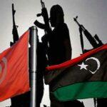مصطفى عبد الكبير: الإفراج عن التونسيين المُختطفين في ليبيا