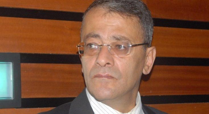 كشفها أحمد صواب ومطالبون بدفع أكثر من 800 مليار: من هم المتّهمون في الأربع قضايا الفساد الكبرى ؟