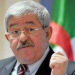 الجزائر: استقالة جماعية لحزب أويحيى