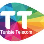 انقطاع فجئي في شبكة اتّصالات تونس بكامل تراب الجمهورية