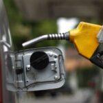 الزيادة في أسعار المحروقات: اتحاد الفلاحين يستنكر ويُلوّح بالاحتجاج