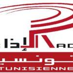 نقابات الإذاعات تدعو إلى انتدابات شفافة بعيدا عن الاتفاقيات المشبوهة