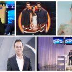 في منشور : مدرسة توصي بمنع الأطفال من مشاهدة برامج بـالحوار التونسي ونسمة والتاسعة