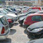شروط الحصول على سيارة شعبية والوثائق المطلوبة
