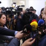 على وقع فشل مُؤكد للجلسة الانتخابية: الغنوشي يتّهم ويبرّئ النهضة