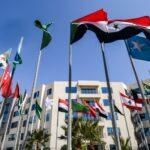 يوما قبل القمة: قائمة قادة عرب وضيوف حلّوا بتونس