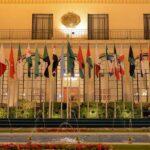 النّاطق باسم الاتّحاد الافريقي: حملة مشبوهة تستهدف المُشاركين في قمّة تونس