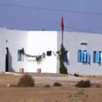 ملف مدرسة الرقاب: استنطاق المُتّهم الرئيسي وإبقاؤه في حالة سراح