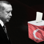 انتخابات تركيا:إيقاف مُرشح عن حزب أردوغان بتهمة قتل قياديين بحزب منافس