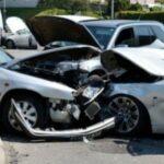 خلال 3 أشهر: 233 قتيلا و1461 جريحا في حوادث المرور