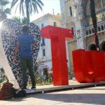 مؤشر جودة الحياة لسنة 2019: تونس العاصمة الاولى مغاربيا والخامسة عربيا