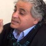 الرداوي: محكمة التعقيب قرّرت التحقيق في لقاء سرّي جمع علي العريض بإرهابي