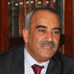 تكذيب وتكذيب مُضاد: مواجهة بين وزير المالية والخبير عز الدين سعيدان