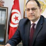 سالم لبيض: استقالة خلبوس فضيحة ووراءها صفقة وقضية فساد