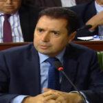 البرلمان: توجيه أسئلة شفاهية لسليم الفرياني