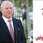 كتلة النداء ترفض استقالة شرف الدين من البرلمان ومن الحزب