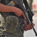 بنزرت: مقتل عسكري بطلق ناري من سلاحه