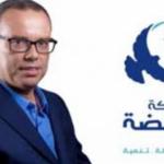 الناطق بإسم النهضة : تحييد مؤسسات الدولة قبل الانتخابات ضرورة