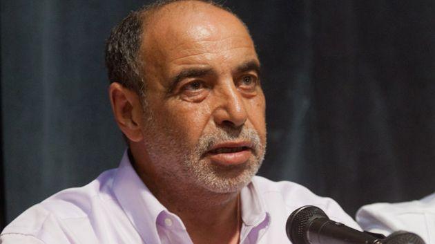 المحامي والحقوقي عمر الصفراوي في ذمة الله